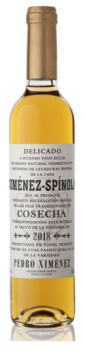 Ximenez Spinola Cosecha 2019 - 500ml