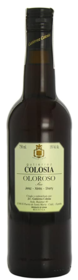 Oloroso - Gutierrez Colosia 375ml